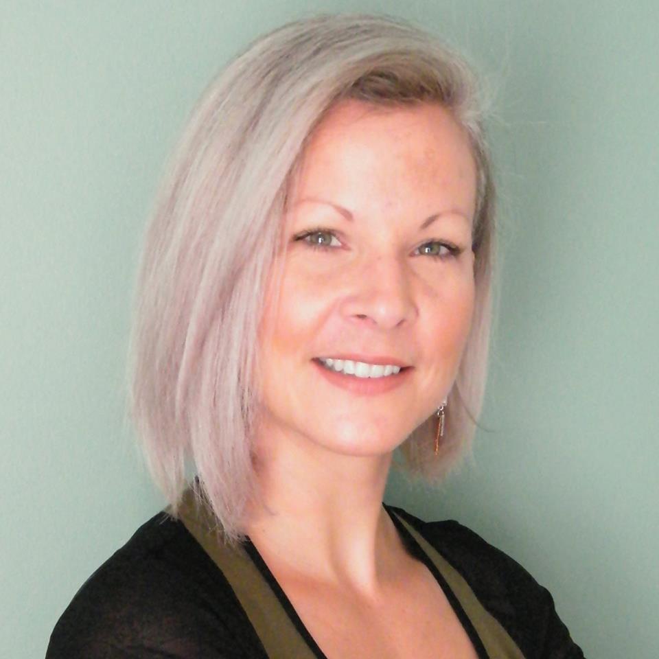 Sexologue à Laval, Isabelle Le Goff peut vous aider à résoudre vos problèmes